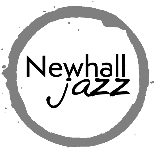 Newhall Jazz